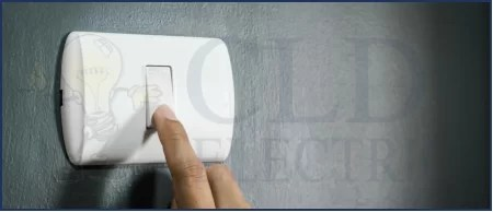 78 cld electric san diego electrician troubleshooting 3