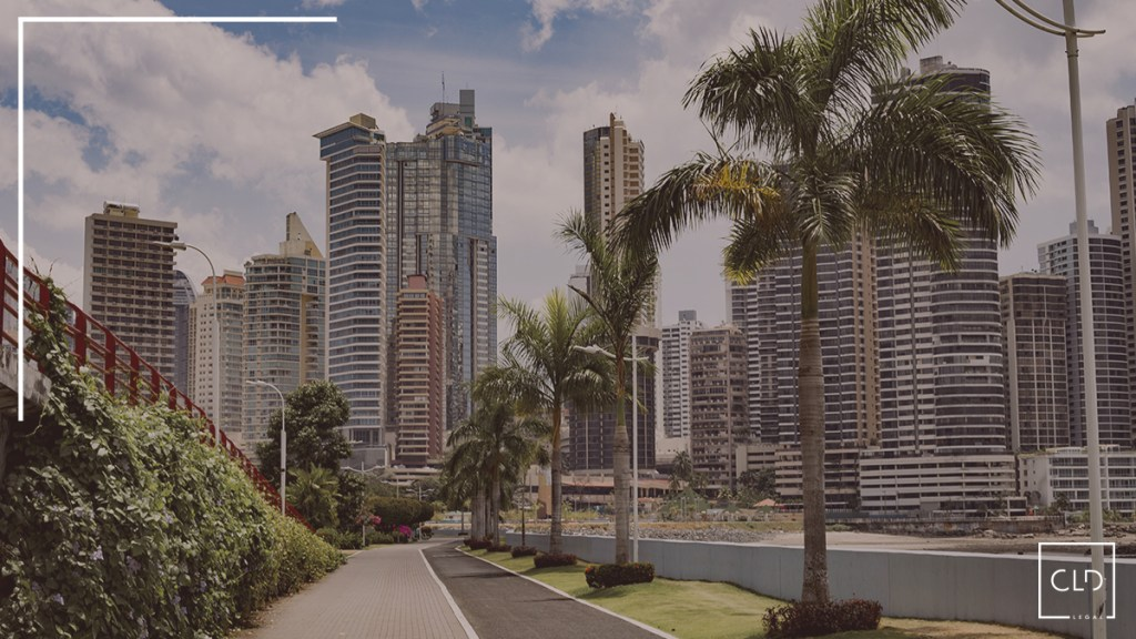 How to get a tax residence in Panama?