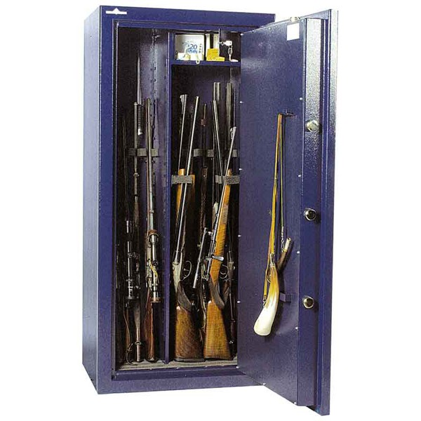 Coffre Fort Arme Occasion Excellent Armoire A Fusil