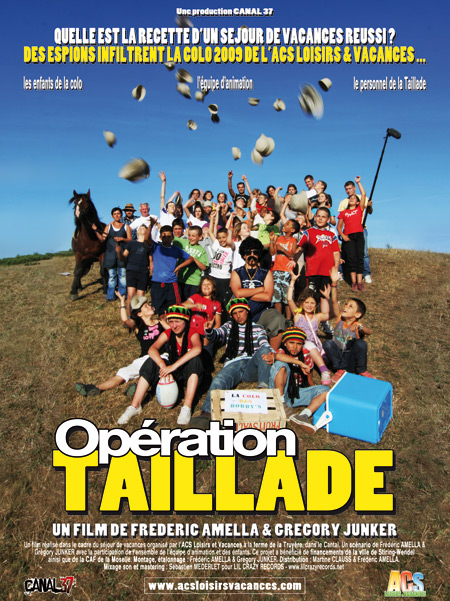 operation_taillade_gd