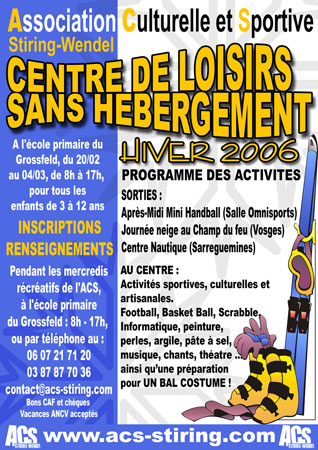 tract-fevrier-2006