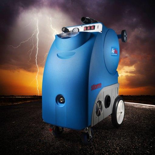carpet-cleaning-machines-airflex-storm