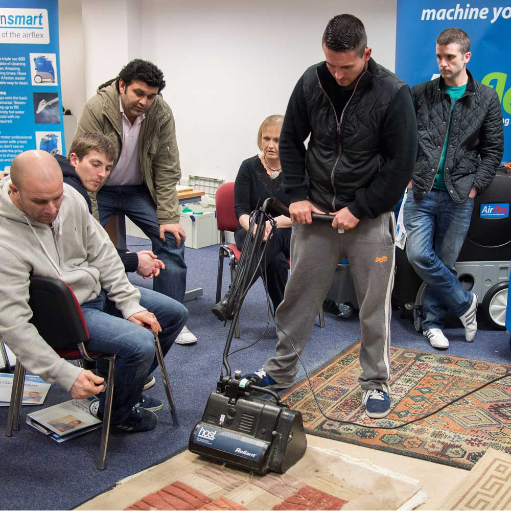 carpet-cleaning-training-course