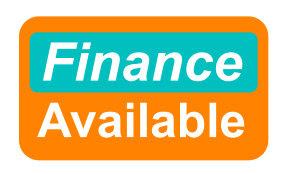 carpet cleaning machines finance available