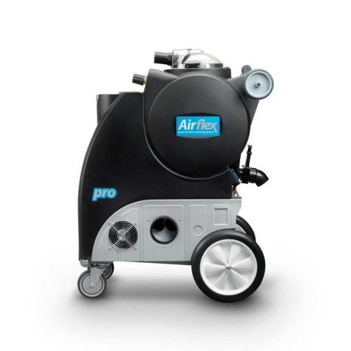 Airflex-Pro-Cleaner-Black