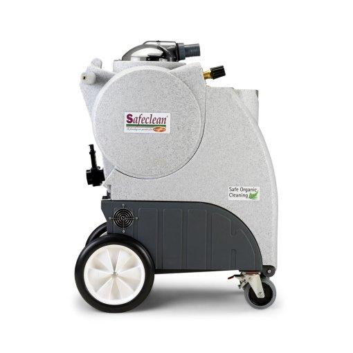 Safeclean-Carpet-Cleaning-Machine