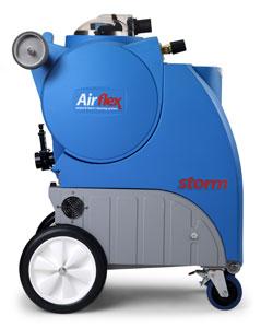 Airflex-Storm