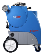 Airflex-Storm-Side-500px