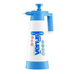 Venus 360 Sprayer 2L