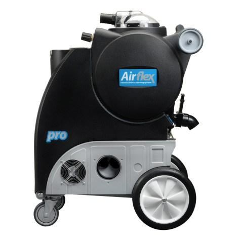 Airflex Pro Black