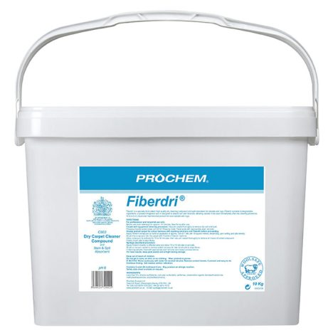 Prochem-Fiberdri-Dry-Carpet-Cleaning-Compound-C803