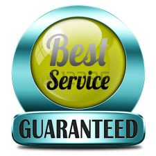 26968647-best-service-100-customer-satisfaction-guaranteed-sticker-label-or-button