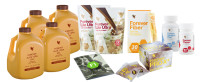 clean 9 diet cleanse reviews