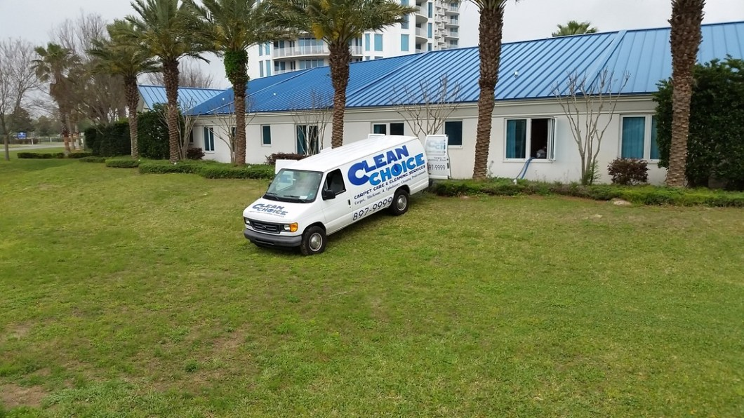 Carpet Cleaners Niceville Florida Www Allaboutyouth Net