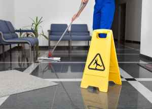 office-cleaning-company