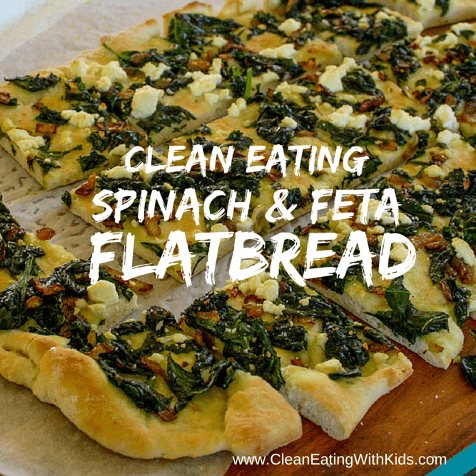 Spinach and feta flatbread square2