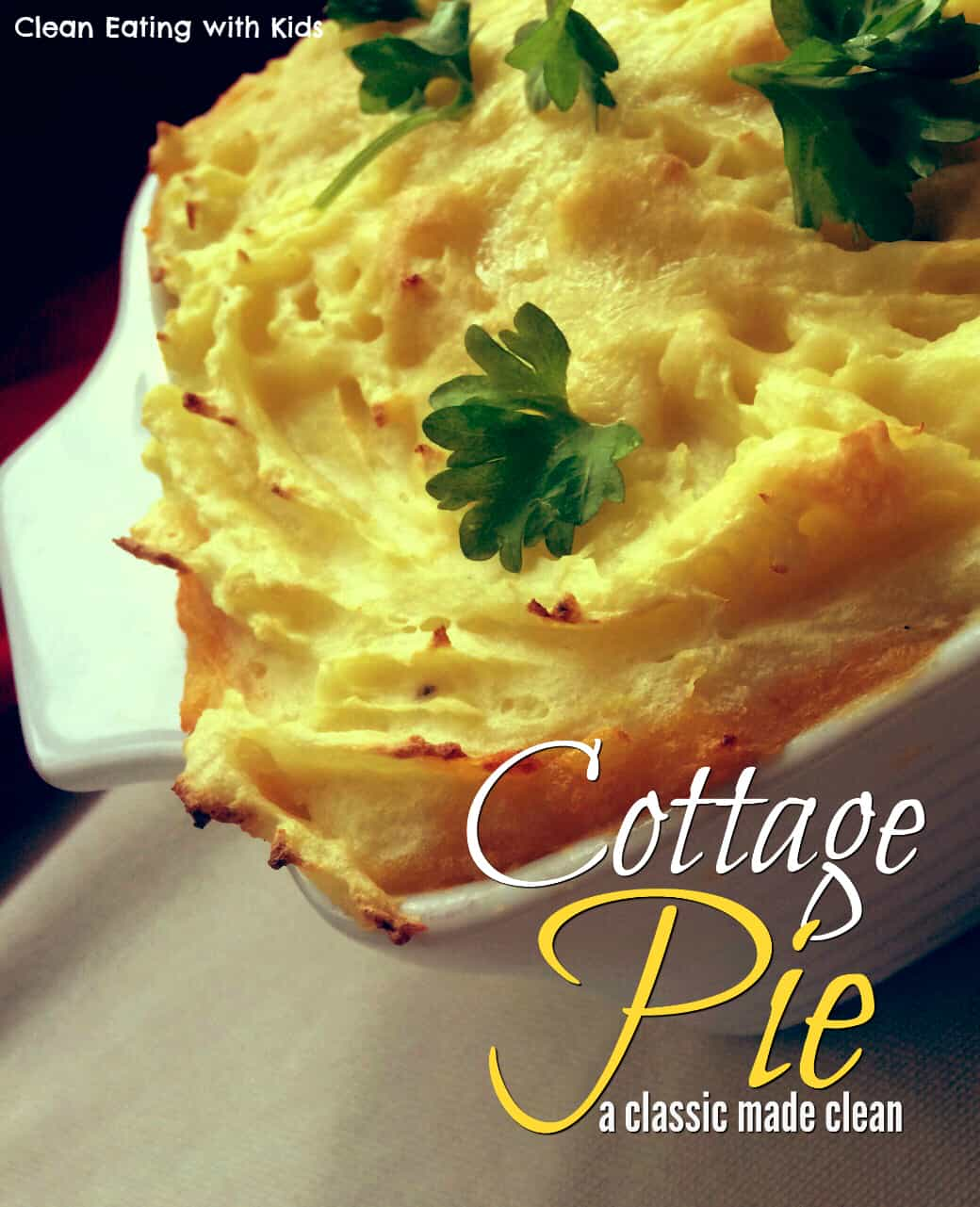 clean eating cottage pie pin6