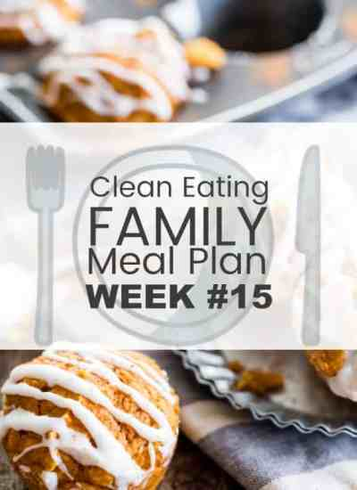 clean eating family meal plan 15 800x800
