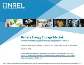 nrel-slide-cover-border