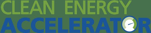 Metro CERT Clean Energy Accelerator