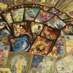 Five Benefits Of Tarot Card Reading For Dating