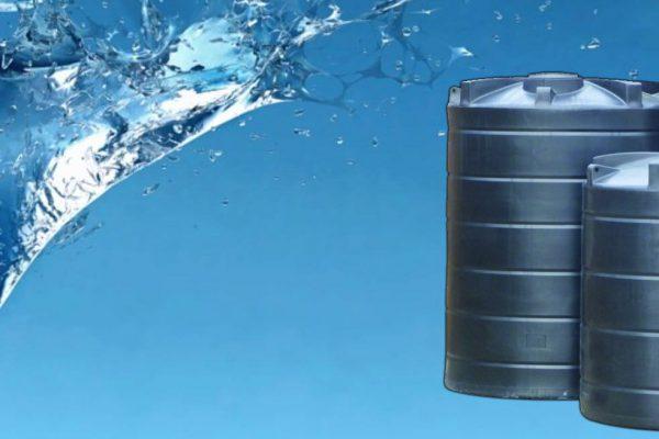 نولى تنظيف الخزانات اهمية كبيرة حيث انه من اهم اساسيات الحياه هى المياه النظيفة