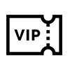 cleaners24_VIP