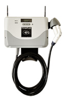 Coulomb Announces New Home Charger for Electric Cars