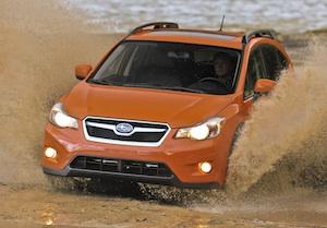 Subaru_XV_Crosstrek-Mud