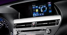 Lexus,450h, hybrid,SUV,fuel economy