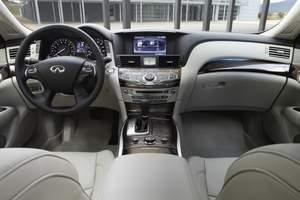 Infiniti,Nissan, M35h,hybrid,mpg, luxury