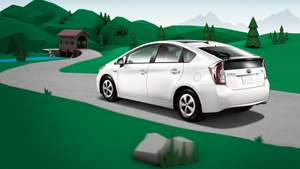 Toyota,Prius,mpg,sales
