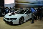 BMW-i8-plugin-EV