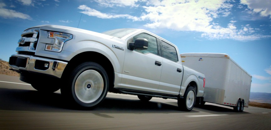 2015,Ford,F-150,MPG,pick up MPG