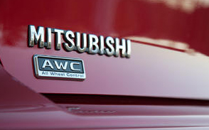 mitsubishi,lancer,awd,mpg,fuel economy