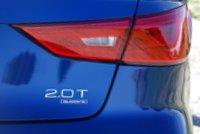 Audi,A3,quattro,mpg,fuel economy