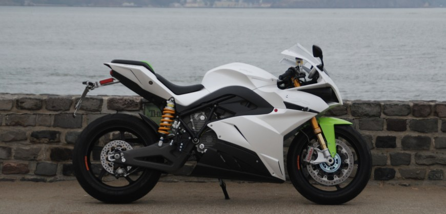 electric,motorcycle,electric motorcycle, superbike
