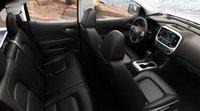 2015,Chevrolet,Colorado,interior,Chevy