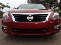 2014,Nissan,Altima,midsize