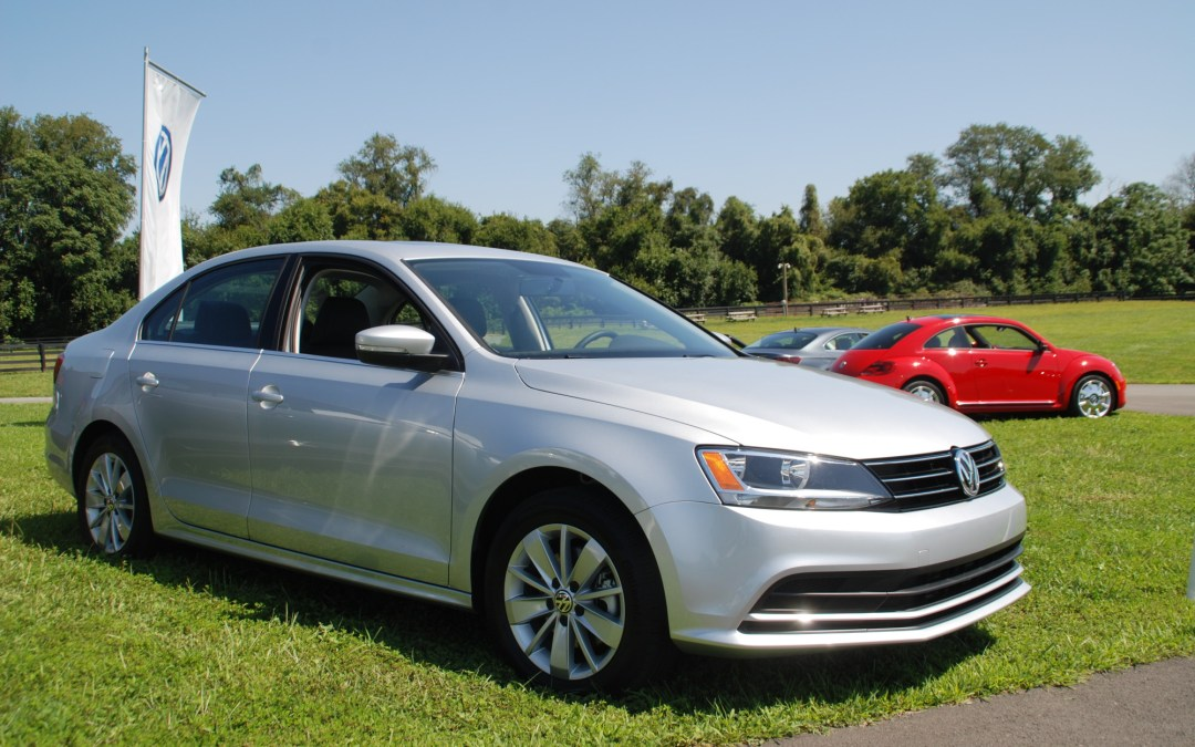 Top 10 High-MPG Cars' Sales in 2014 (August check-up)