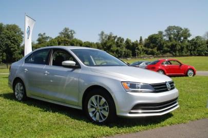 2015,Passat,VW,Volkswagen,TDI,diesel