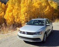 2015 VW,Volkswagen Jetta, TDI clean diesel,mpg,power,fuel economy, passing power,turbocharged