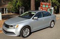 2015,VW,Volkswagen,Jetta,TDI,clean diesel,mpg, fuel economy