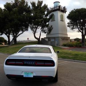 2015,Dodge Challenger,performance, fuel economy