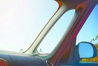 2015 Fiat,500L, Trekking,design