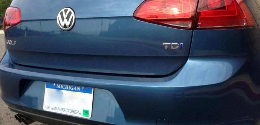 2015 VW,Volkswagen TDI,clean diesel,fuel economy, mpg