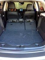 2015 Buick,Encore CUV,storage space,mpg, fuel economy,luxury cuv