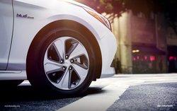 2016, Hyundai, Sonata Hybrid,aerodynamics