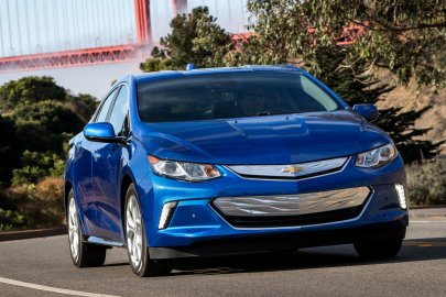 2016,Chevrolet,. Volt,Green Car of the Year