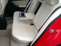 2015,VW Jetta, Volkswagen,Jetta 1.8T,fuel economy,mpg